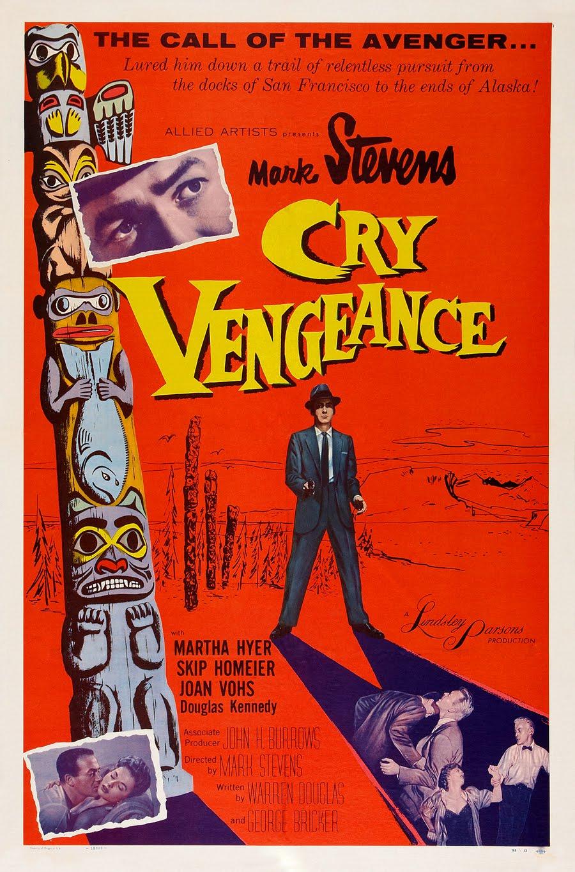 affiche poster film noir cinema 020 102 affiches de films noirs