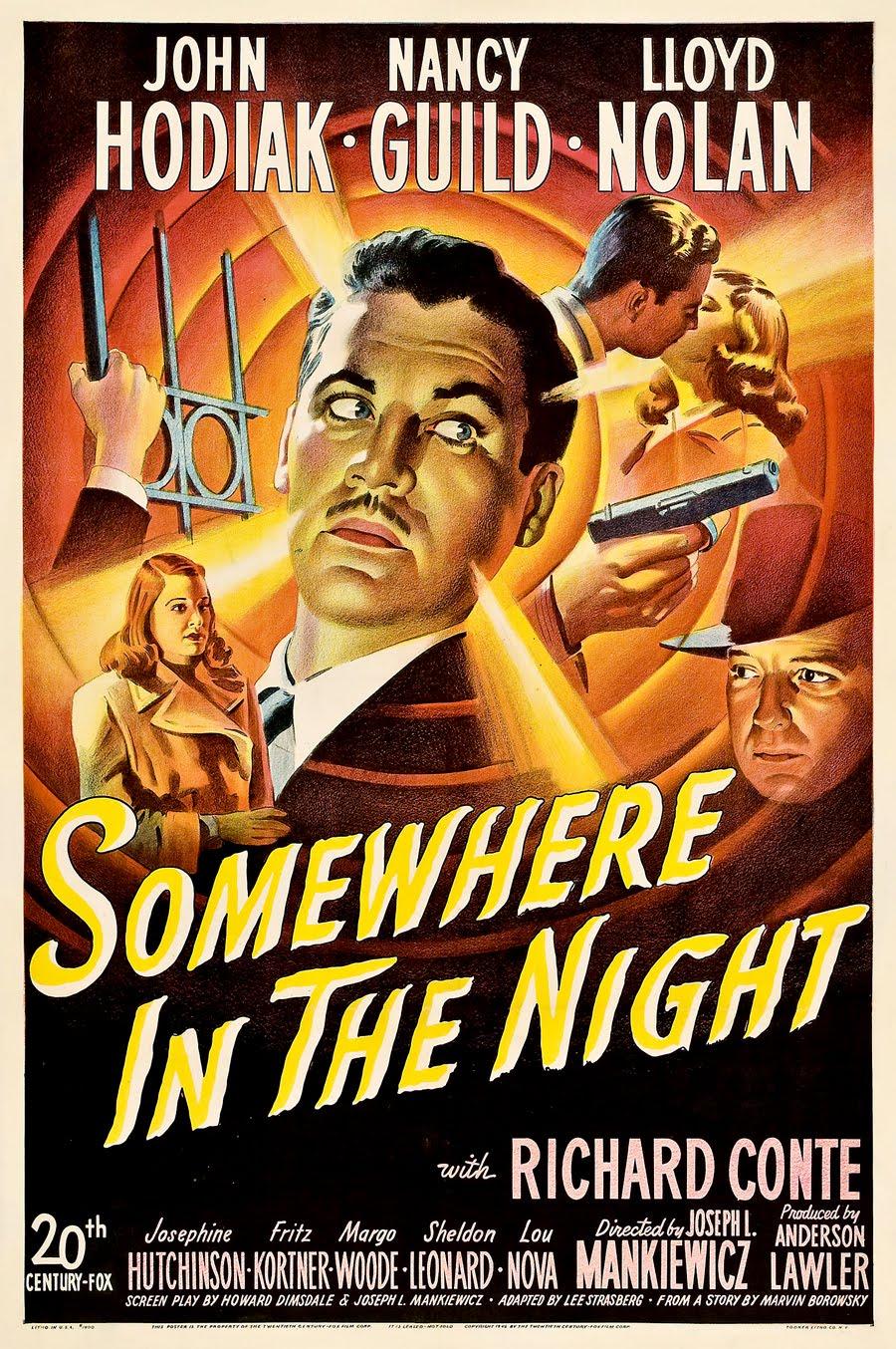 affiche poster film noir cinema 022 102 affiches de films noirs