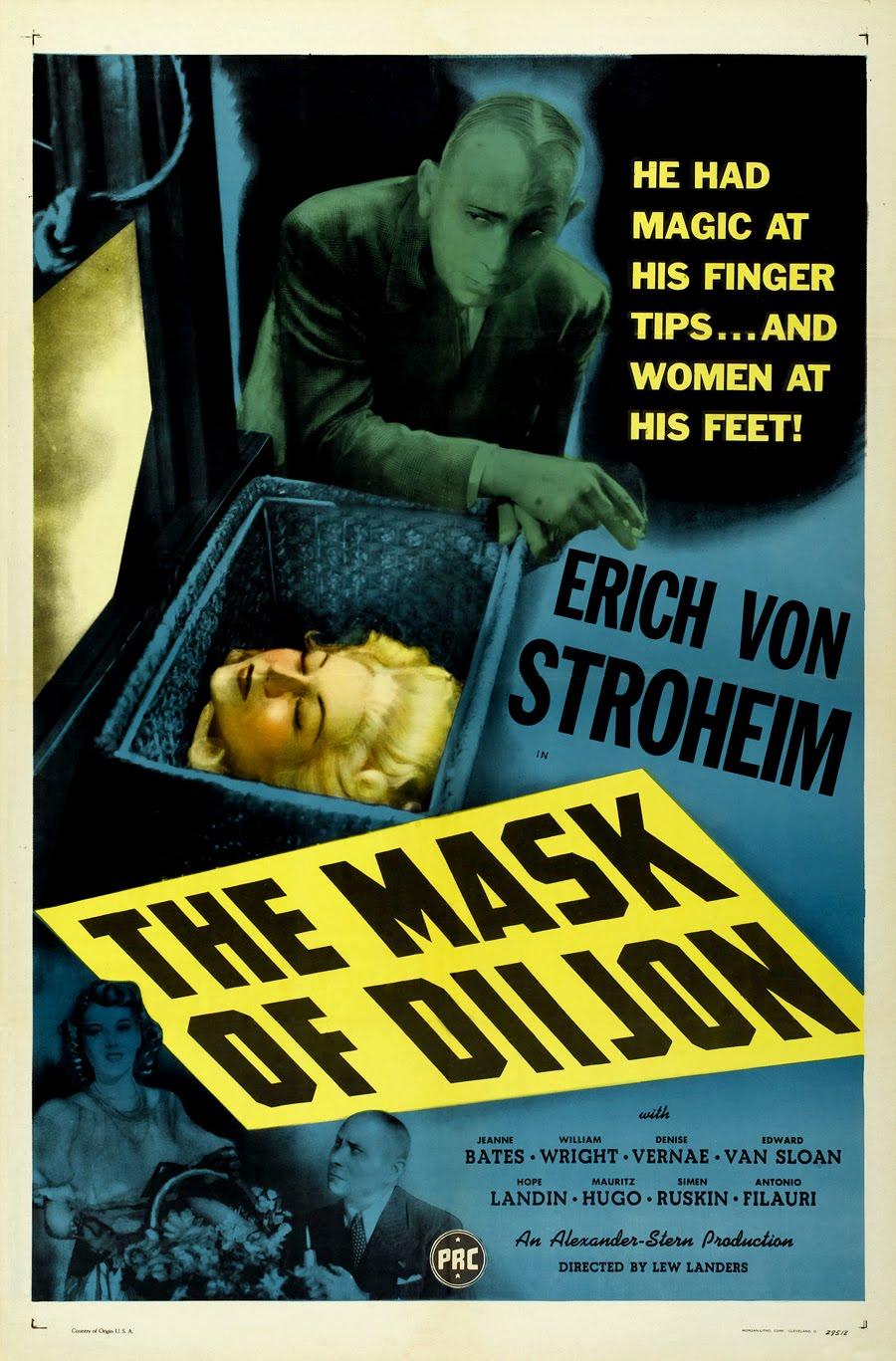 affiche poster film noir cinema 023 102 affiches de films noirs