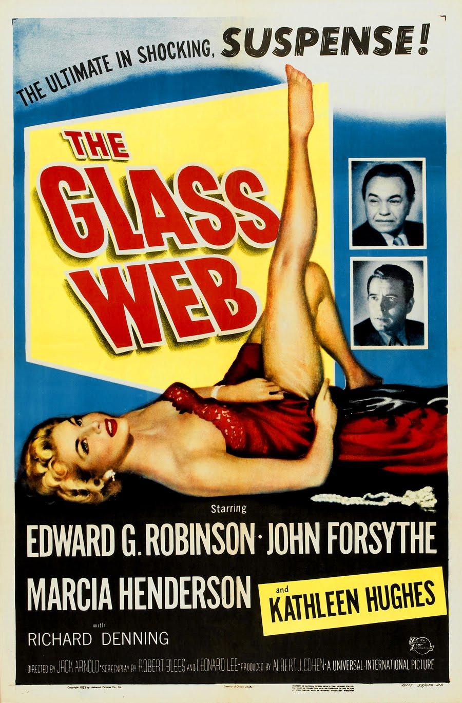 affiche poster film noir cinema 024 102 affiches de films noirs