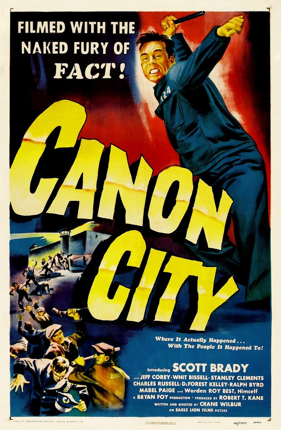 affiche poster film noir cinema 025 102 affiches de films noirs