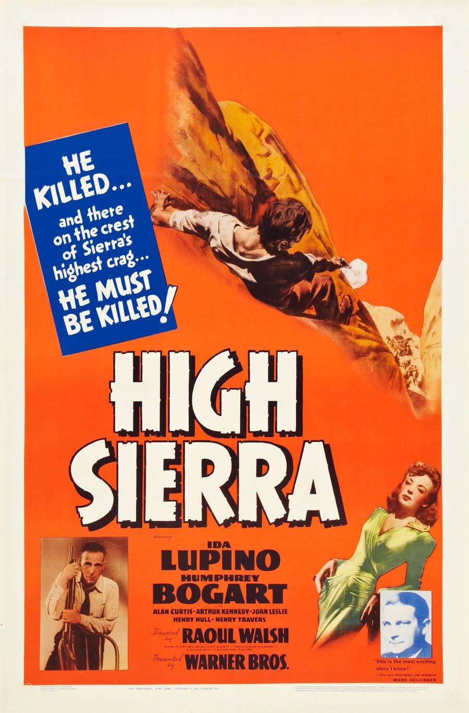 affiche poster film noir cinema 028 102 affiches de films noirs