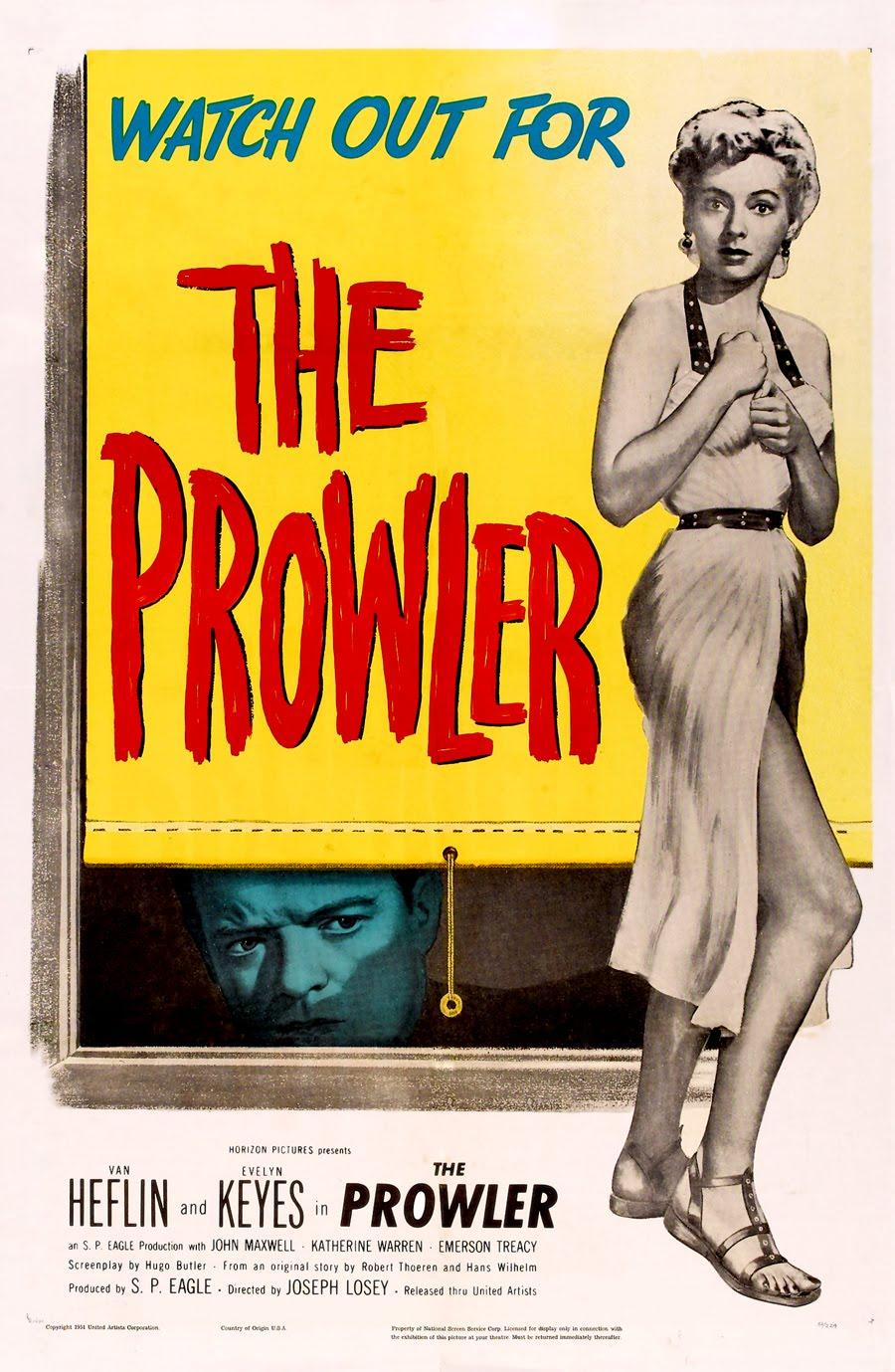 affiche poster film noir cinema 029 102 affiches de films noirs