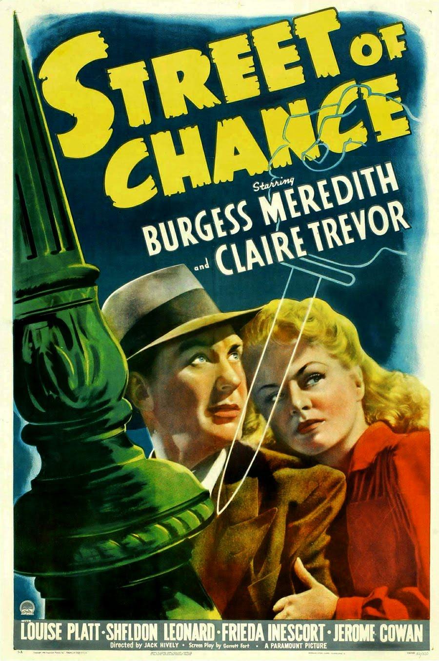 affiche poster film noir cinema 030 102 affiches de films noirs