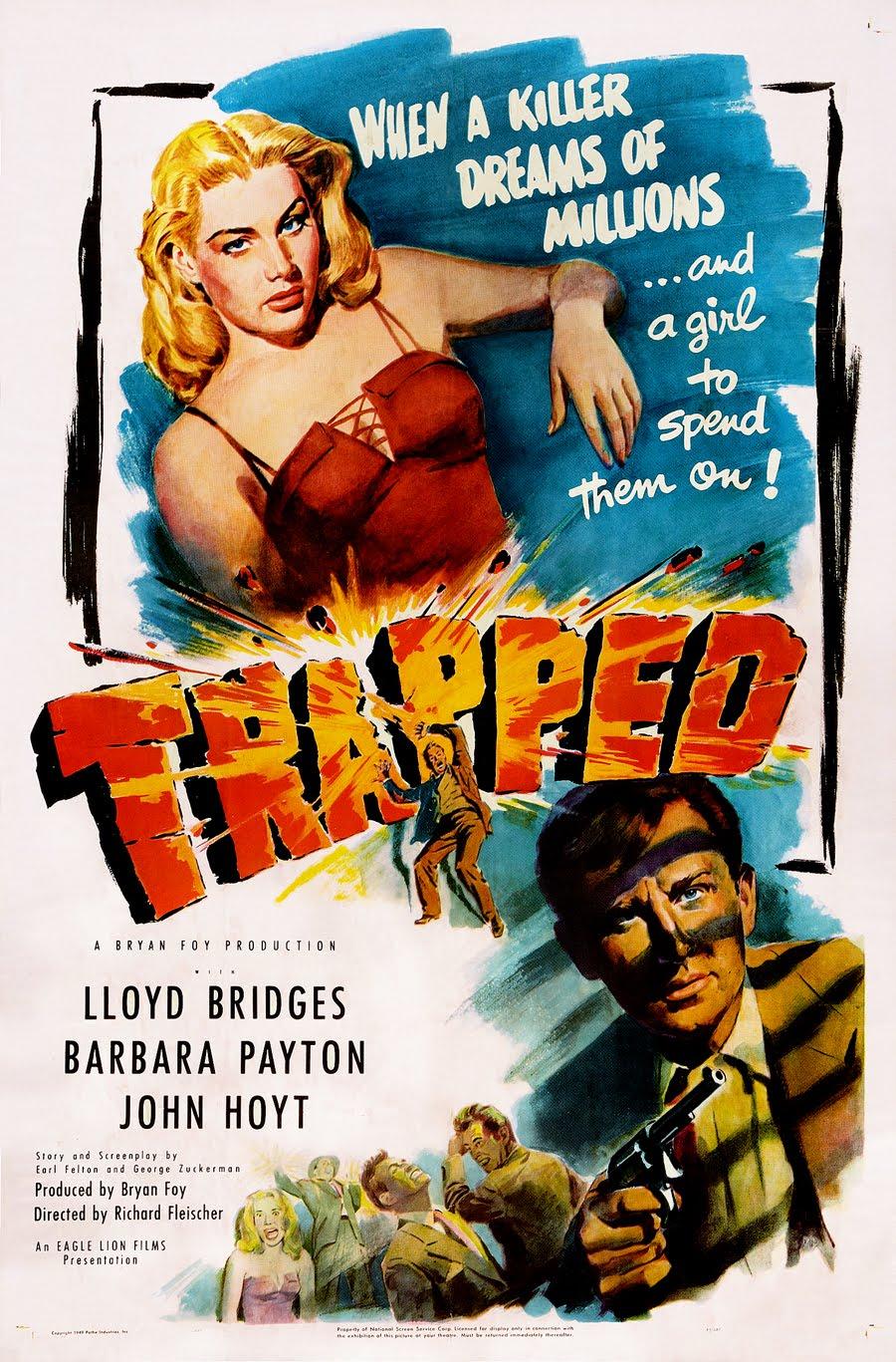 affiche poster film noir cinema 031 102 affiches de films noirs