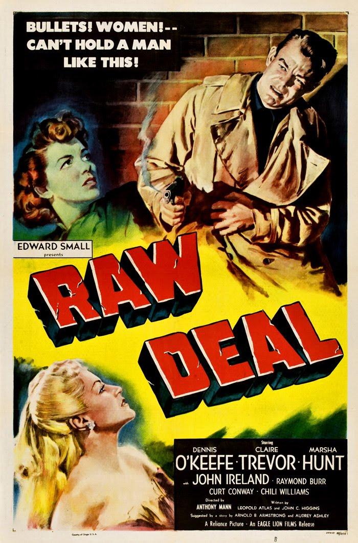affiche poster film noir cinema 032 102 affiches de films noirs