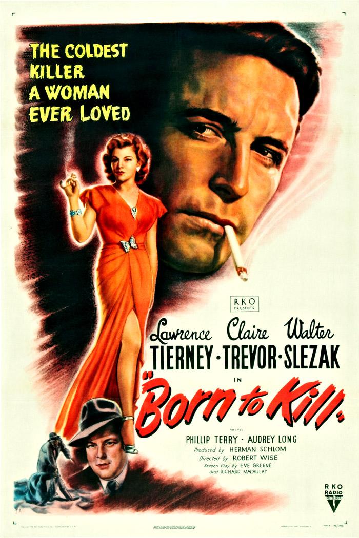 affiche poster film noir cinema 034 102 affiches de films noirs