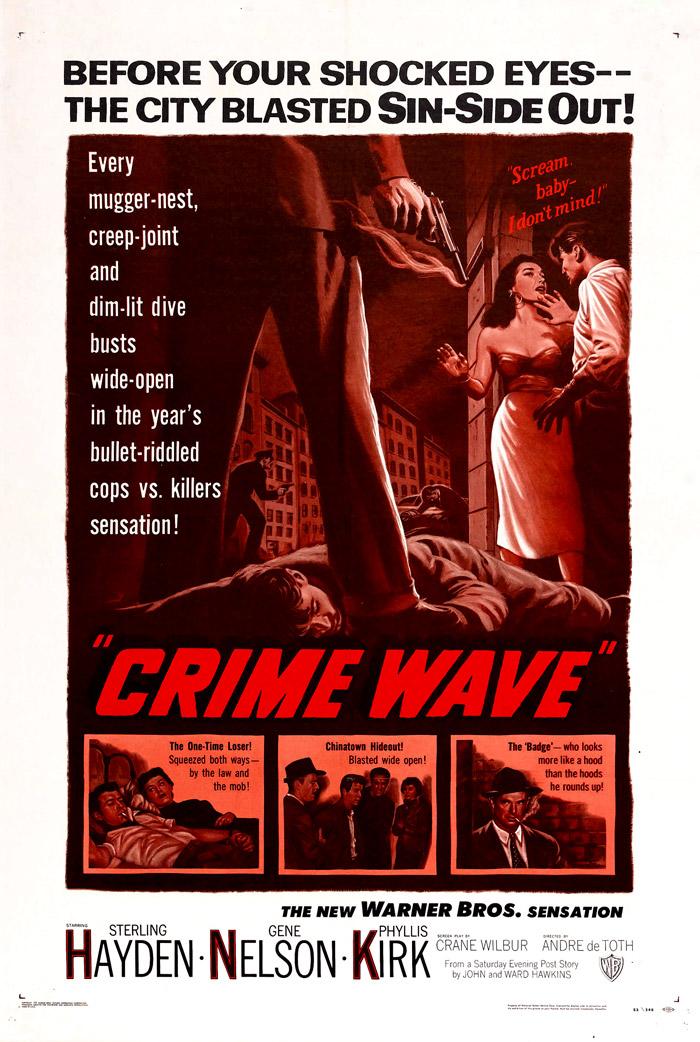 affiche poster film noir cinema 035 102 affiches de films noirs