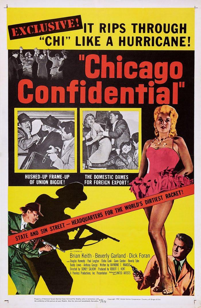 affiche poster film noir cinema 036 102 affiches de films noirs
