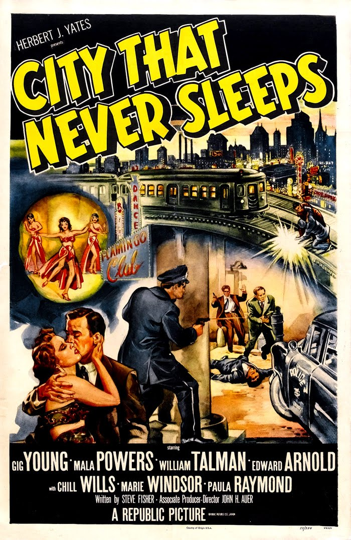 affiche poster film noir cinema 037 102 affiches de films noirs
