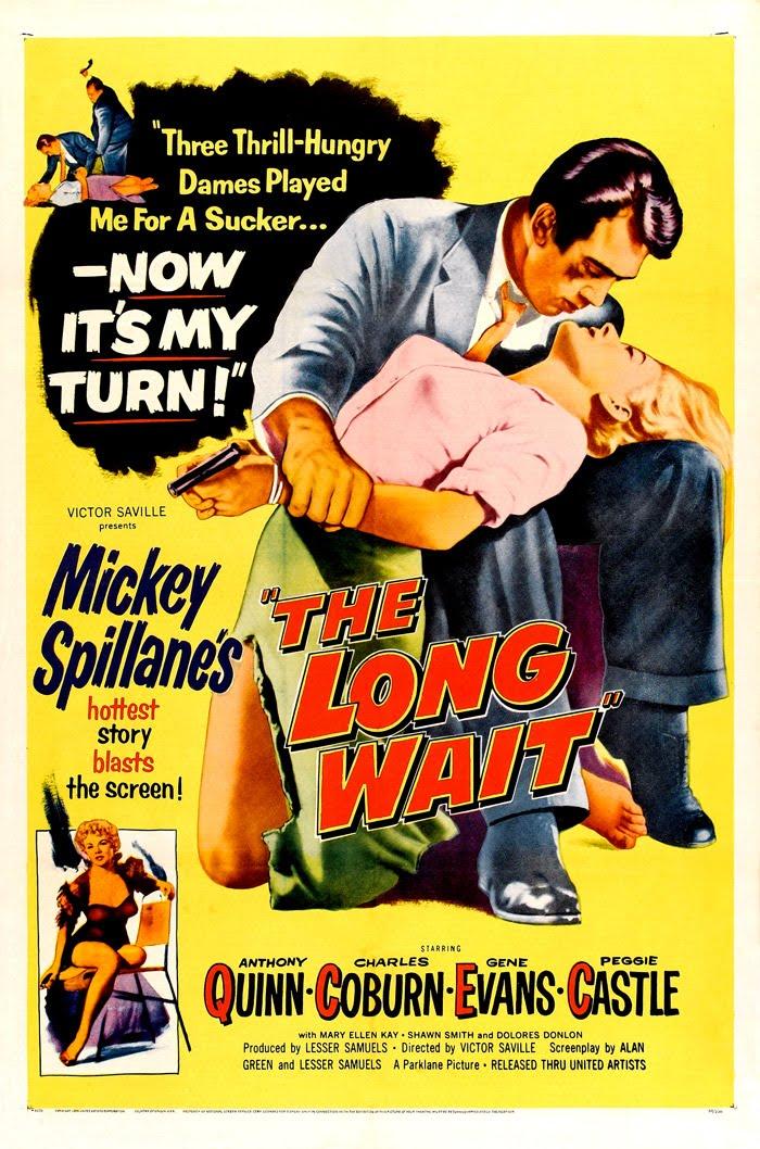 affiche poster film noir cinema 038 102 affiches de films noirs