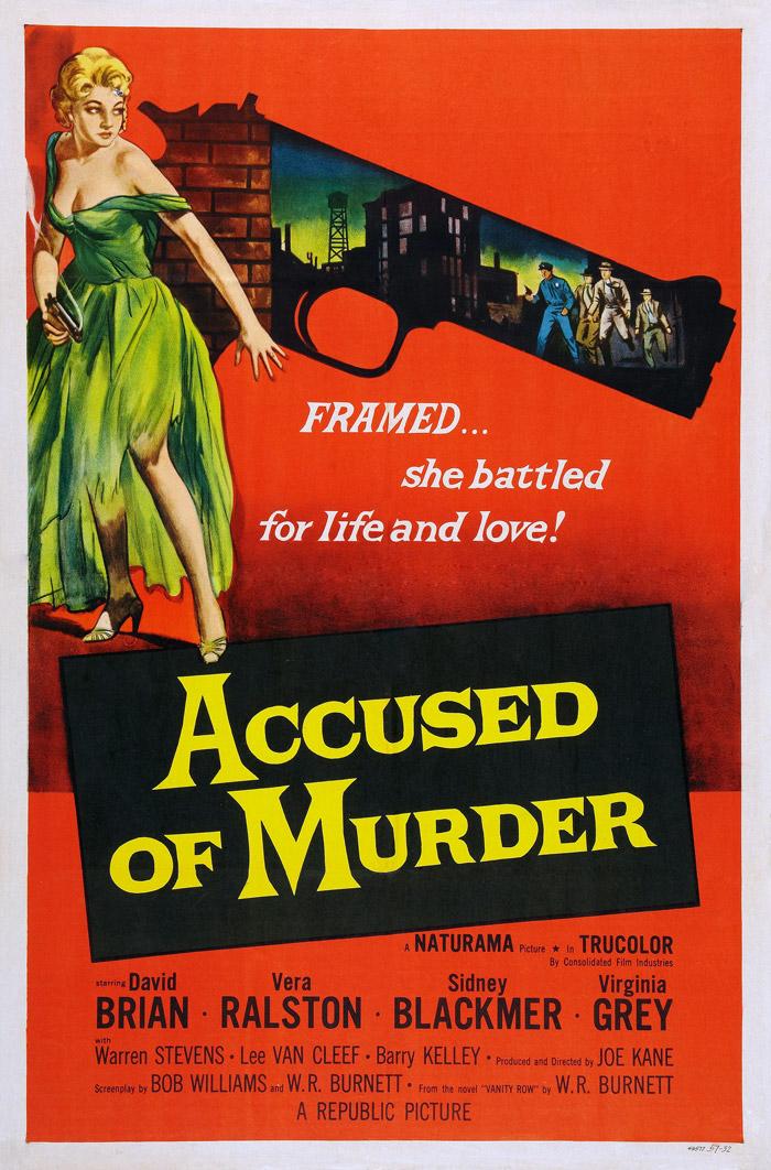 affiche poster film noir cinema 039 102 affiches de films noirs