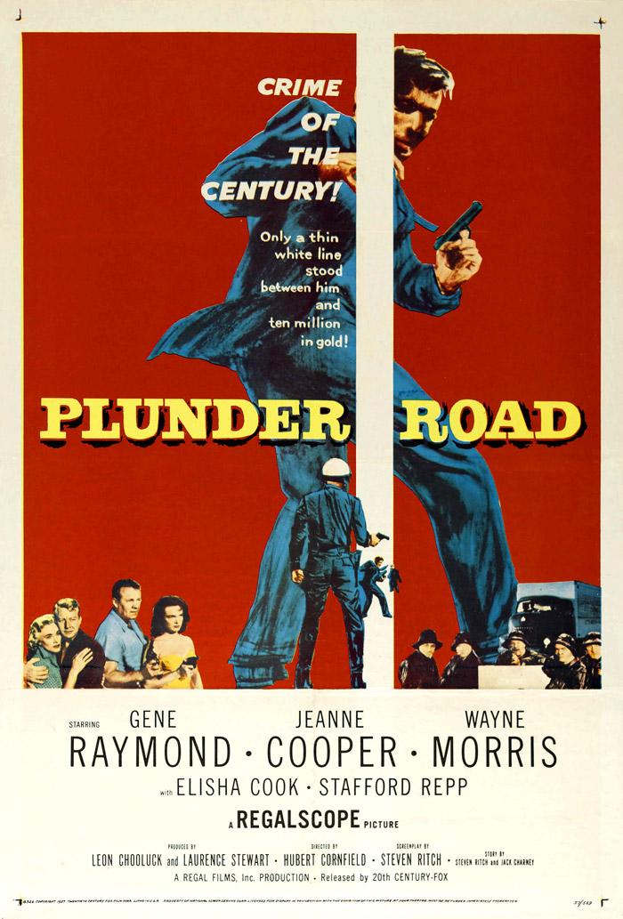 affiche poster film noir cinema 041 102 affiches de films noirs