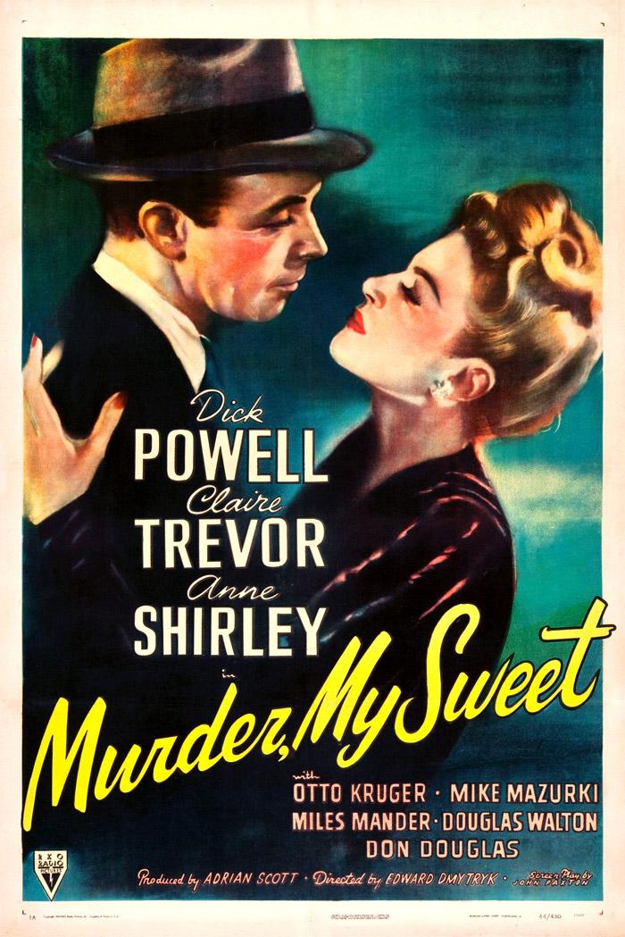 affiche poster film noir cinema 042 102 affiches de films noirs