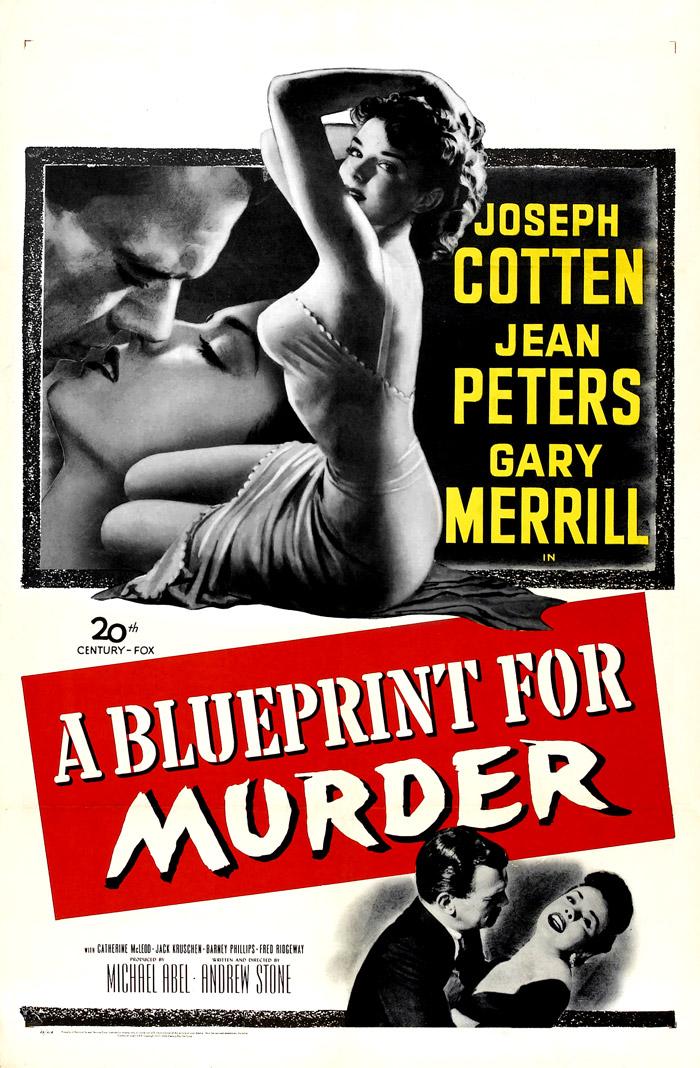 affiche poster film noir cinema 043 102 affiches de films noirs