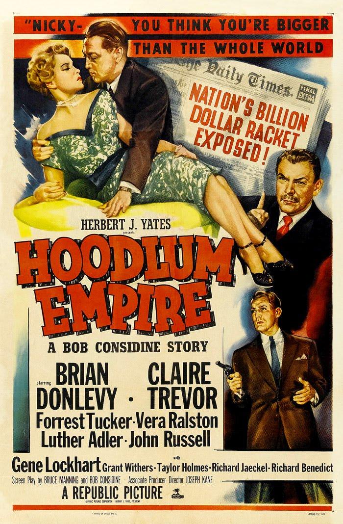 affiche poster film noir cinema 044 102 affiches de films noirs