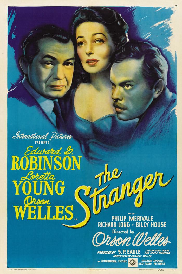 affiche poster film noir cinema 045 102 affiches de films noirs
