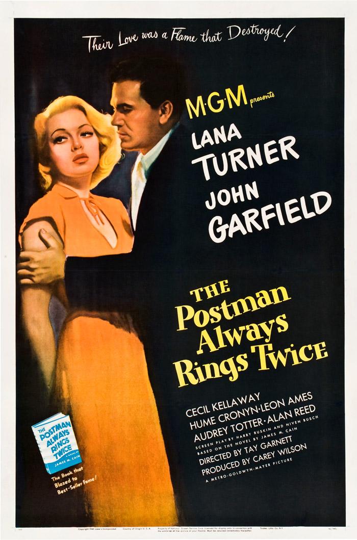 affiche poster film noir cinema 046 102 affiches de films noirs