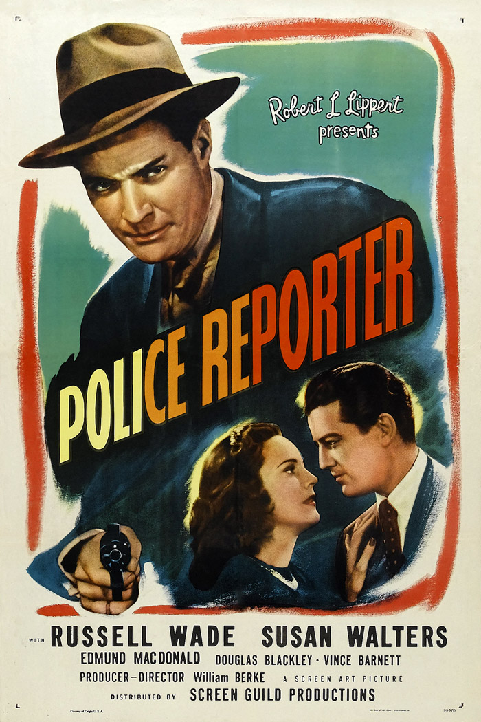affiche poster film noir cinema 047 102 affiches de films noirs