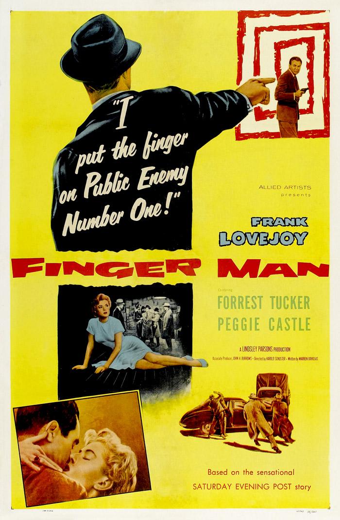 affiche poster film noir cinema 049 102 affiches de films noirs
