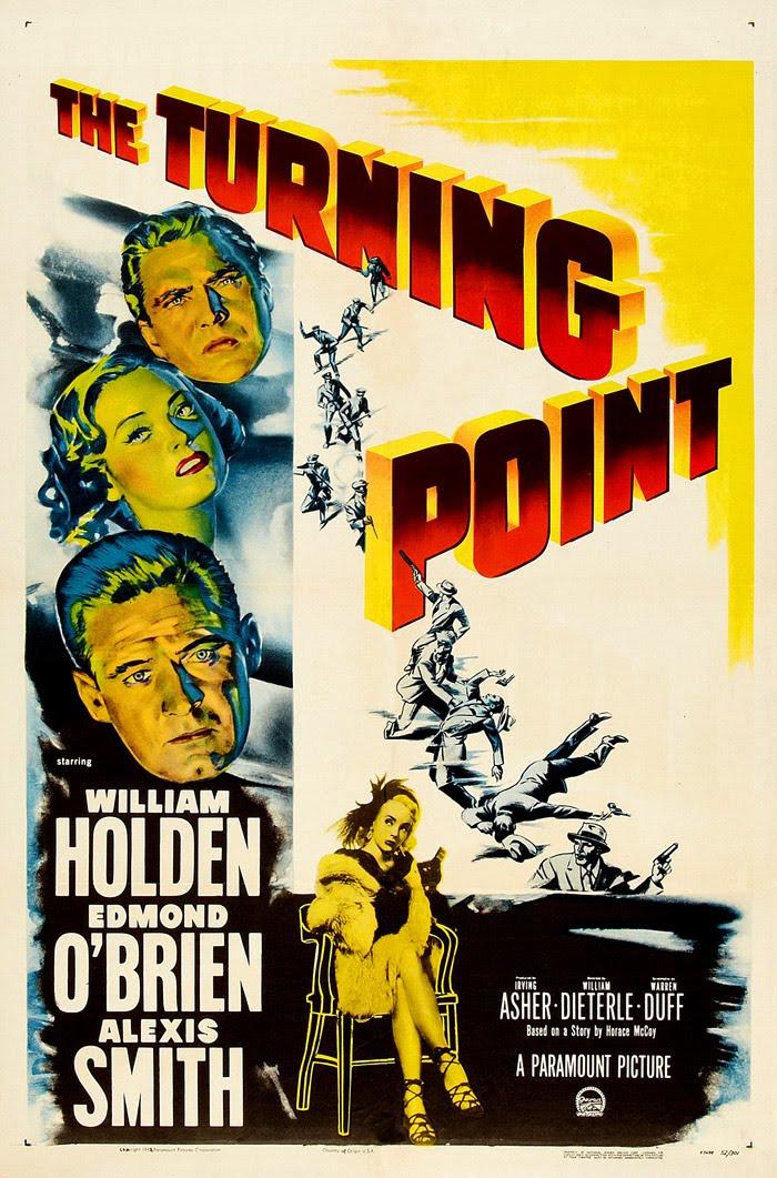 affiche poster film noir cinema 050 102 affiches de films noirs