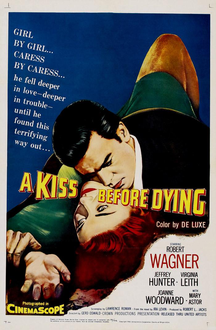 affiche poster film noir cinema 051 102 affiches de films noirs
