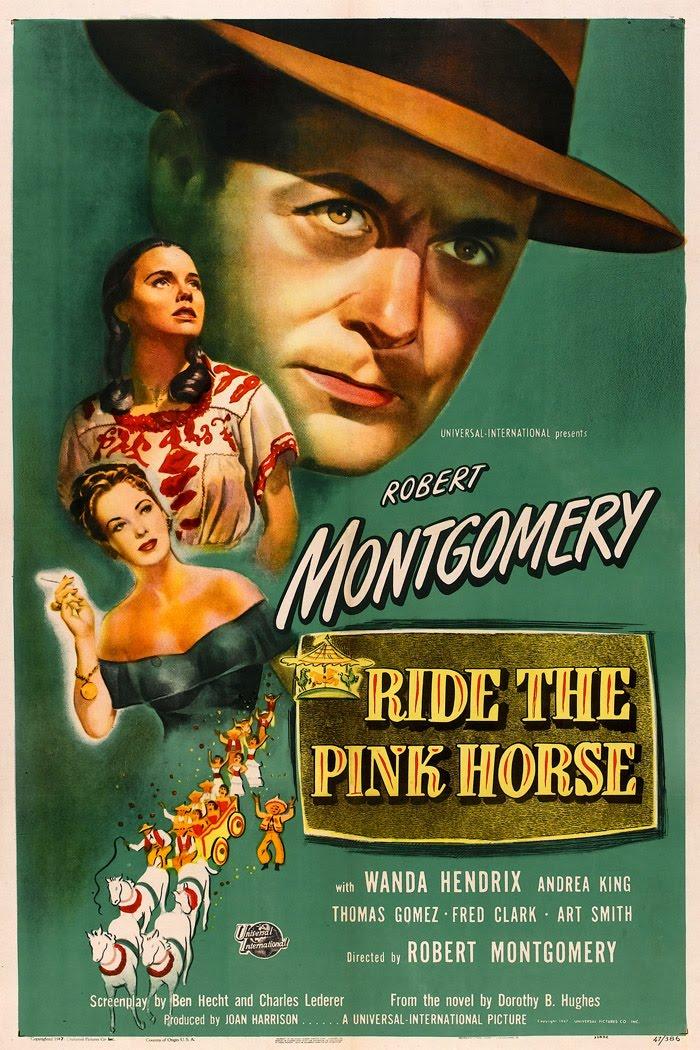 affiche poster film noir cinema 052 102 affiches de films noirs