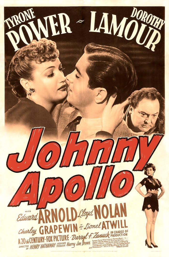 affiche poster film noir cinema 053 102 affiches de films noirs