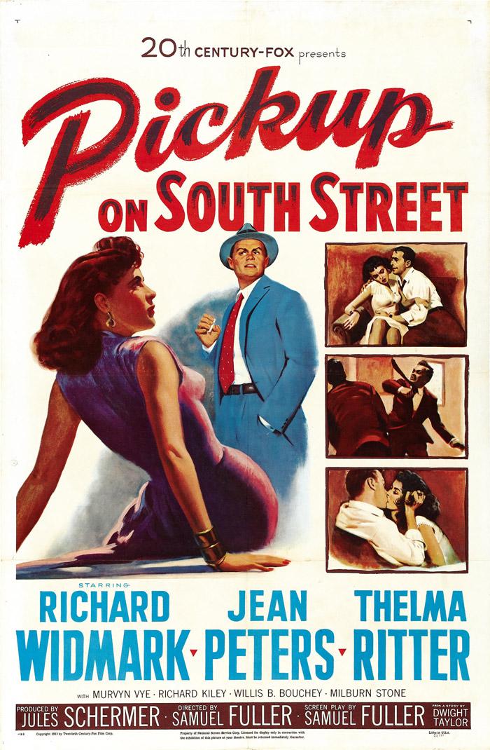 affiche poster film noir cinema 054 102 affiches de films noirs