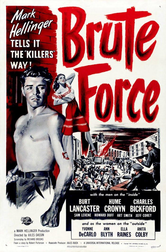 affiche poster film noir cinema 058 102 affiches de films noirs