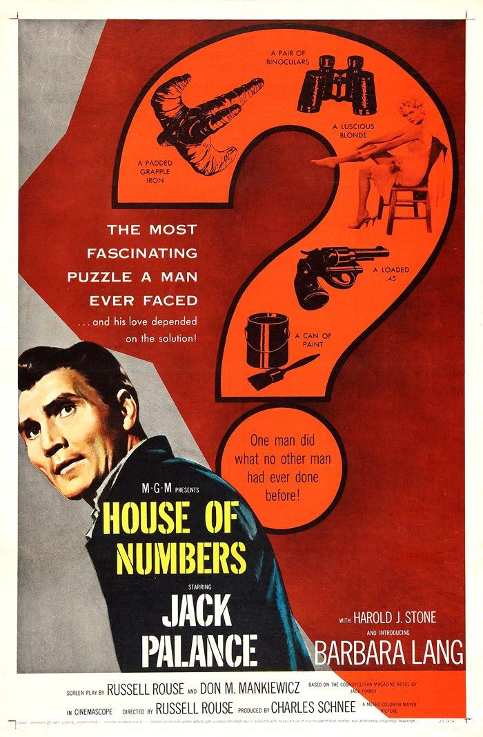 affiche poster film noir cinema 059 102 affiches de films noirs