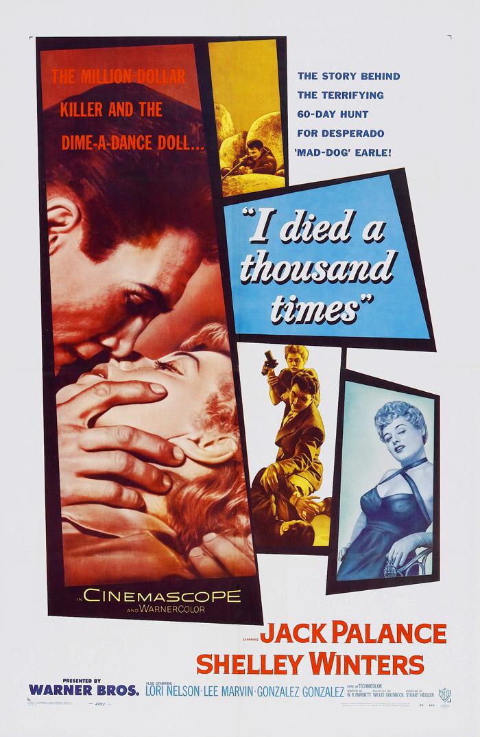 affiche poster film noir cinema 060 102 affiches de films noirs