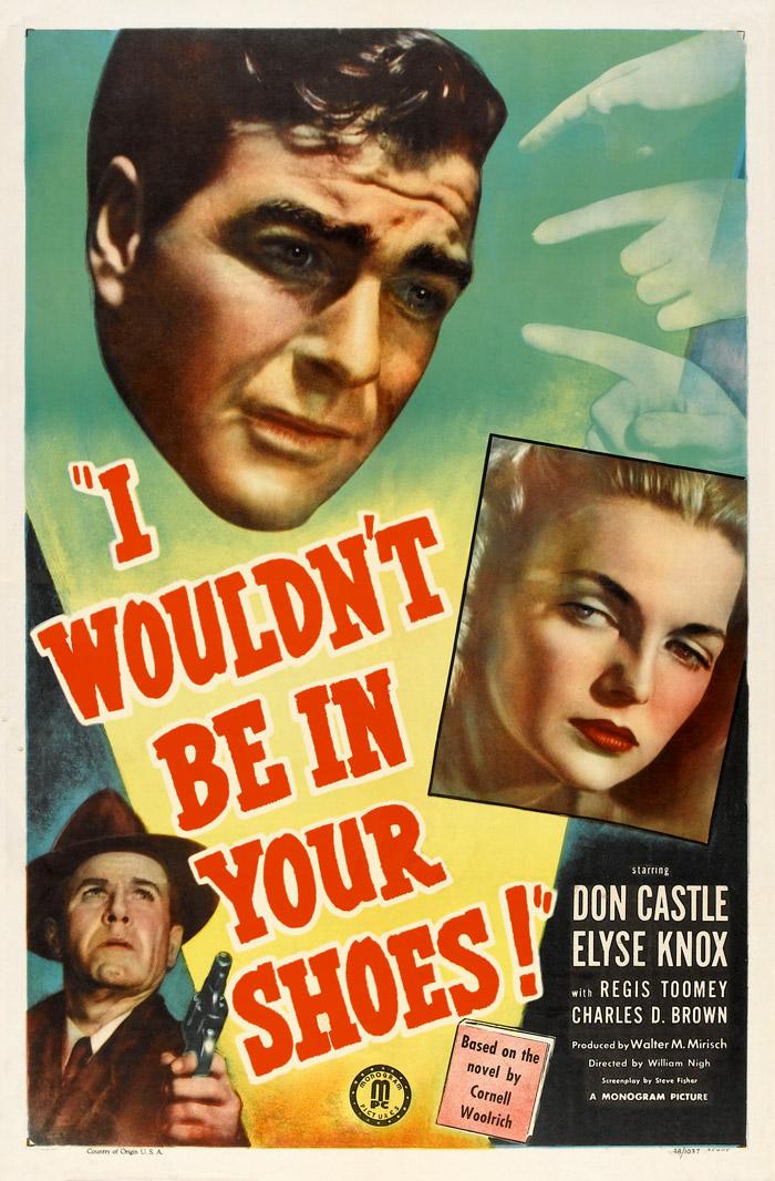 affiche poster film noir cinema 062 102 affiches de films noirs