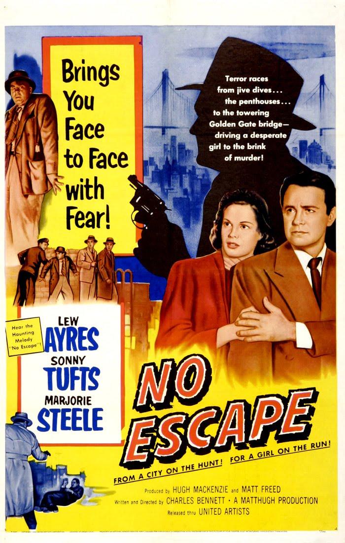 affiche poster film noir cinema 063 102 affiches de films noirs