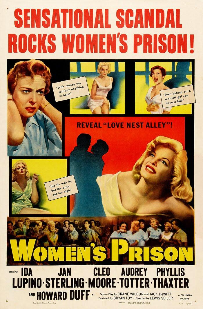 affiche poster film noir cinema 064 102 affiches de films noirs