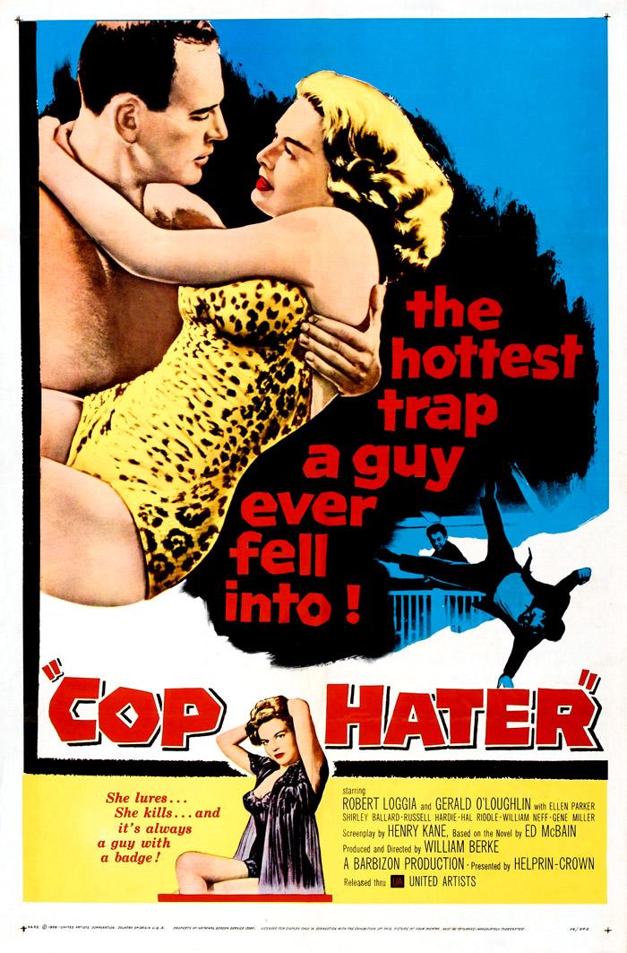 affiche poster film noir cinema 066 102 affiches de films noirs