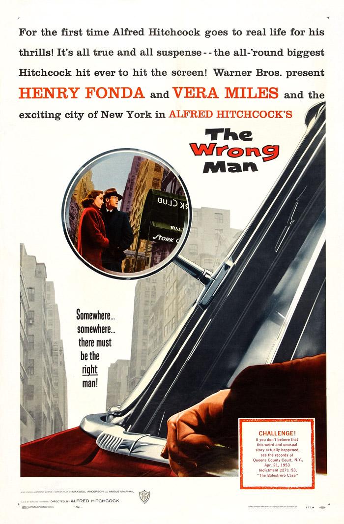 affiche poster film noir cinema 068 102 affiches de films noirs