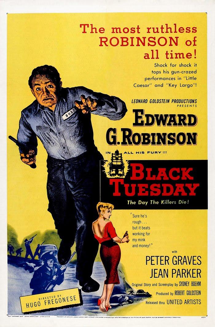 affiche poster film noir cinema 070 102 affiches de films noirs