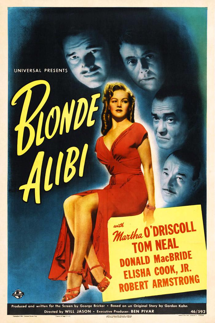 affiche poster film noir cinema 071 102 affiches de films noirs