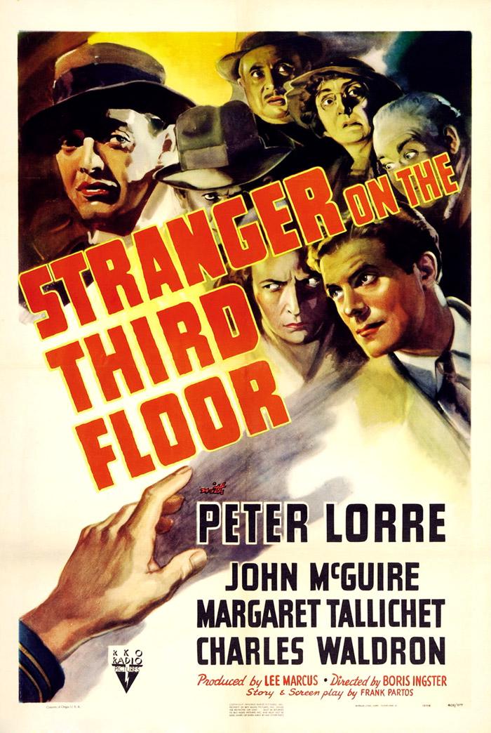 affiche poster film noir cinema 072 102 affiches de films noirs