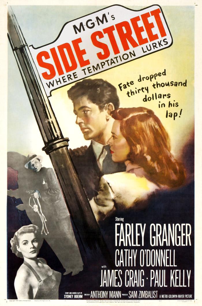 affiche poster film noir cinema 073 102 affiches de films noirs