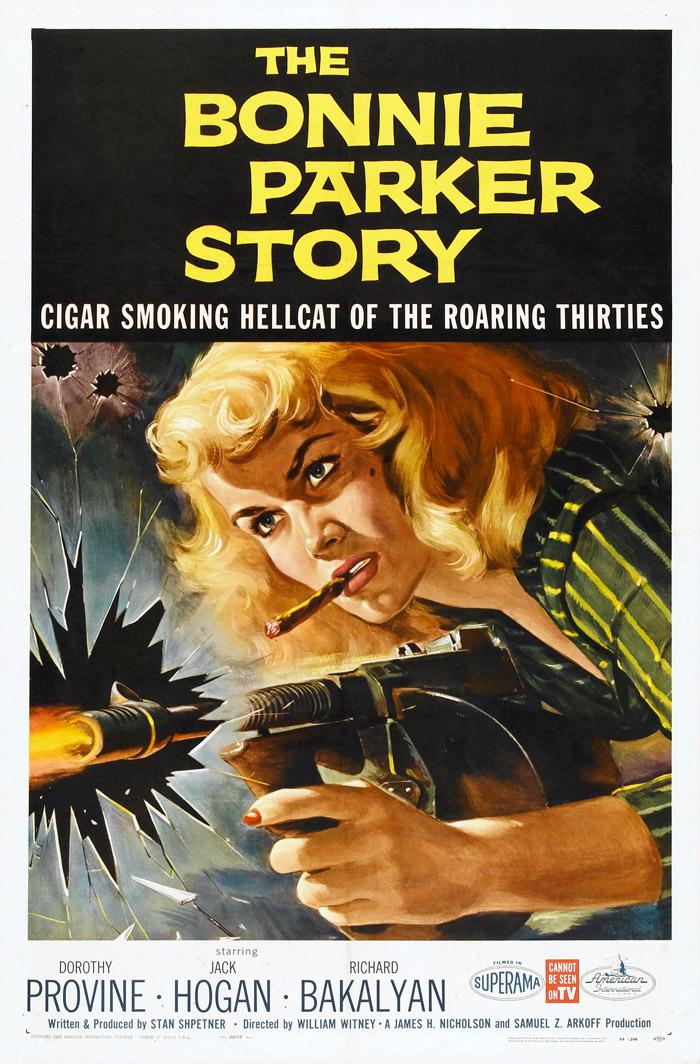 affiche poster film noir cinema 074 102 affiches de films noirs