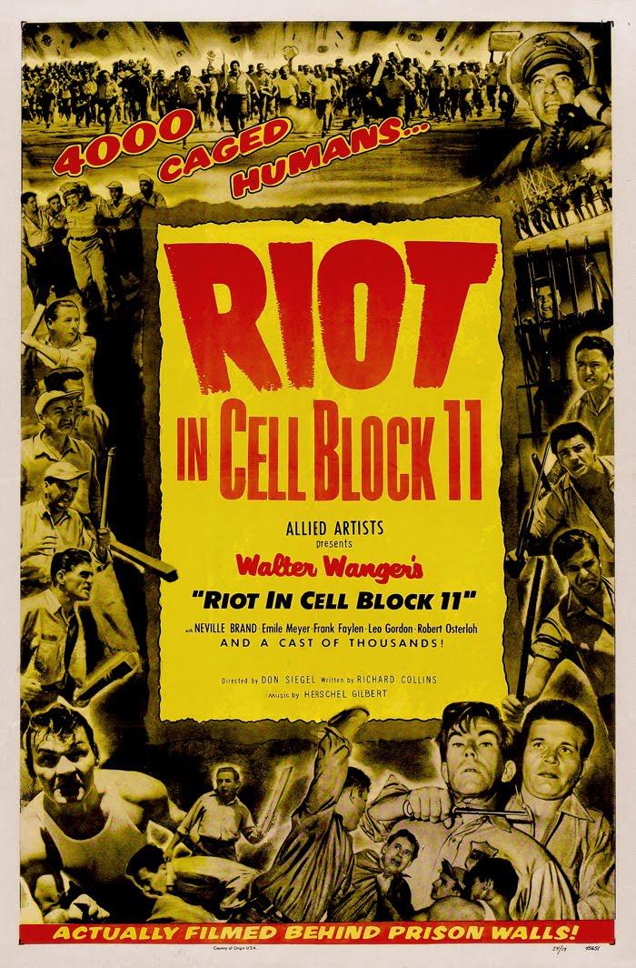 affiche poster film noir cinema 075 102 affiches de films noirs
