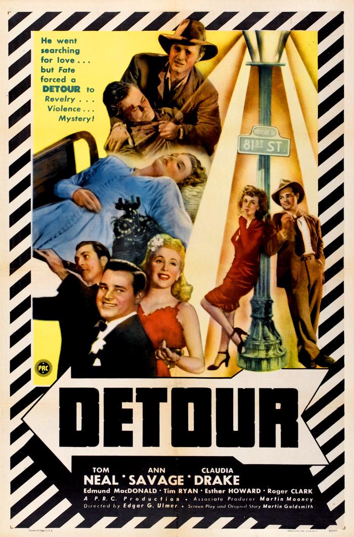 affiche poster film noir cinema 076 102 affiches de films noirs