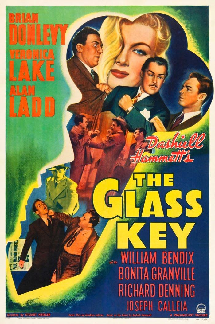 affiche poster film noir cinema 077 102 affiches de films noirs