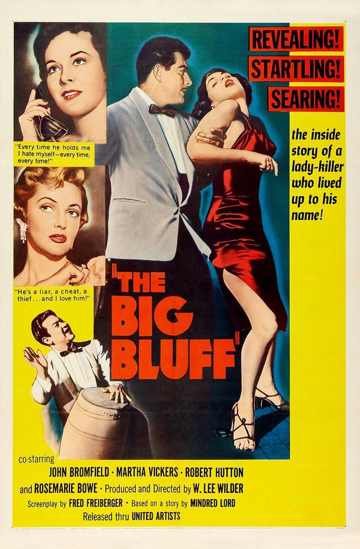 affiche poster film noir cinema 078 102 affiches de films noirs