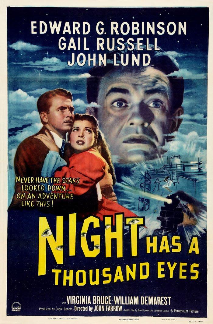 affiche poster film noir cinema 080 102 affiches de films noirs