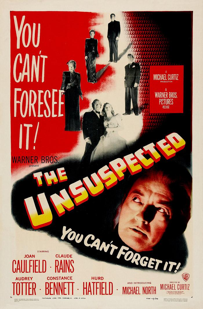 affiche poster film noir cinema 081 102 affiches de films noirs