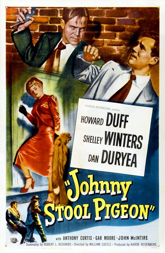 affiche poster film noir cinema 082 102 affiches de films noirs