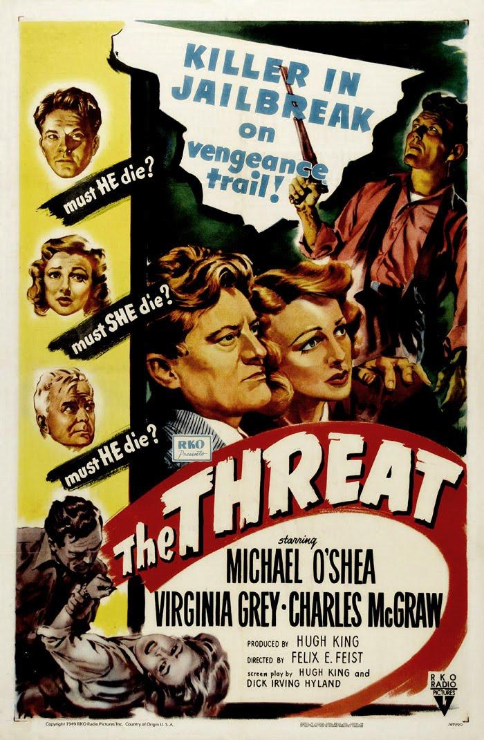 affiche poster film noir cinema 083 102 affiches de films noirs